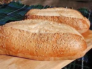 Italian Bread Recipe Bread Pinterest