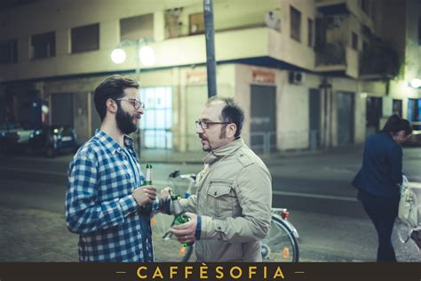 Ingresso Libero Rino Gaetano by Ingresso Libero Tributo A Rino Gaetano Caffesofia