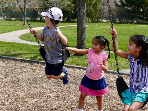 sunshine preschool preschool northbrook park district 521