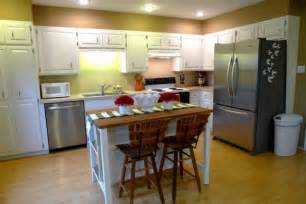 kitchen island ideas ikea ikea kitchen islands kitchen design ideas