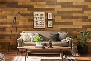 Bs Holzdesign Wandverkleidung : wandverkleidung holz braun paneele bs holzdesign ~ Markanthonyermac.com Haus und Dekorationen