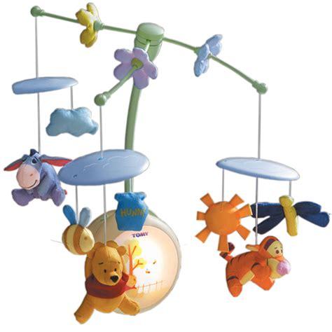 chambre bebe toysrus davaus lit winnie l ourson toysrus avec des idées