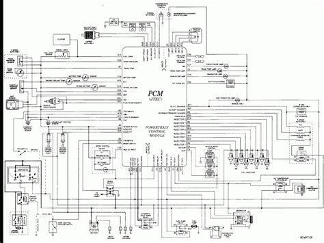 2002 Dodge Ram Wiring Diagram by 2002 Dodge Ram Radio Wiring Diagram Wiring Forums