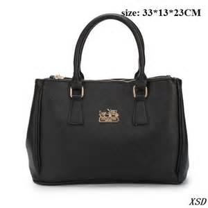Cheap Coach Purses Handbags