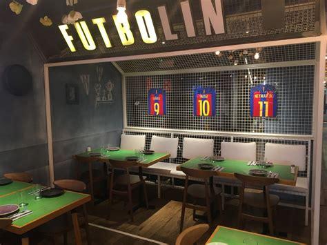 Assistir Barcelona x PSG ao vivo grátis em HD 08/03/2017