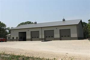 92 40x60 pole barn kits 40x60 pole barn kit 40 x 60 With 40x60 metal building with living quarters