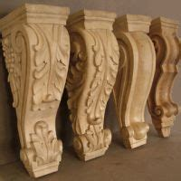 Wood Corbels Suppliers by Wood Carved Corbels By Dongguan American Parts Supplier Co