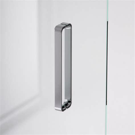 porta doccia scorrevole centrale  nicchia arbatax
