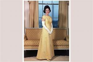 Biography of Lady Bird Johnson, First Lady