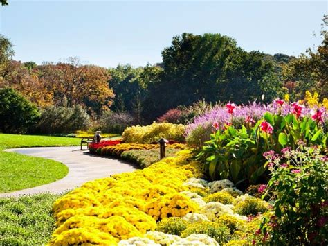 cheekwood botanical garden 12 best things to do in nashville tennessee