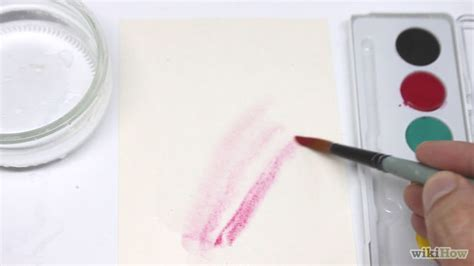 what 2 colors make pink 5 ways to mix colors to make pink wikihow