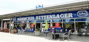 Nackenstützkissen Dänisches Bettenlager : d nisches bettenlager s dpark neuburg ~ Indierocktalk.com Haus und Dekorationen