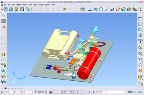 home design cad software free cad package to import and view solidworks catia pro