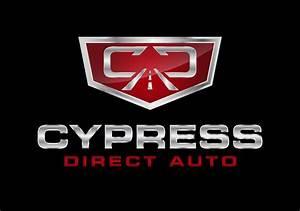 Direct Auto : cypress direct auto paraclete graphics ~ Gottalentnigeria.com Avis de Voitures
