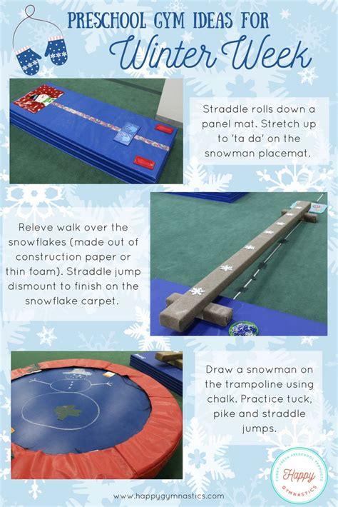 17 best images about preschool gymnastics ideas on 678   482b04b98bccbab0a295823b38cffb74