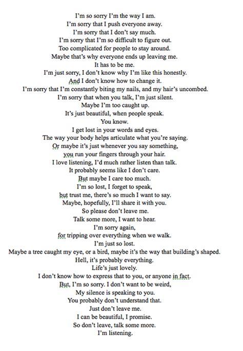 paragraph best friend quotes