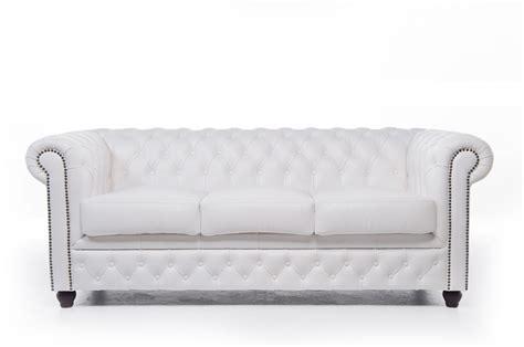 white chesterfield sofa white chesterfield sofa 12 year warranty