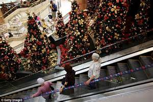 are shops open christmas eve opening hours for westfield