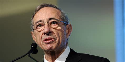 mario cuomo   york governor dies