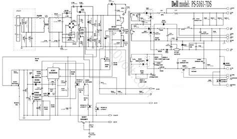 Dell Elektronik Devreler Projeler