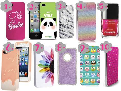 phone cases phone wish list suth