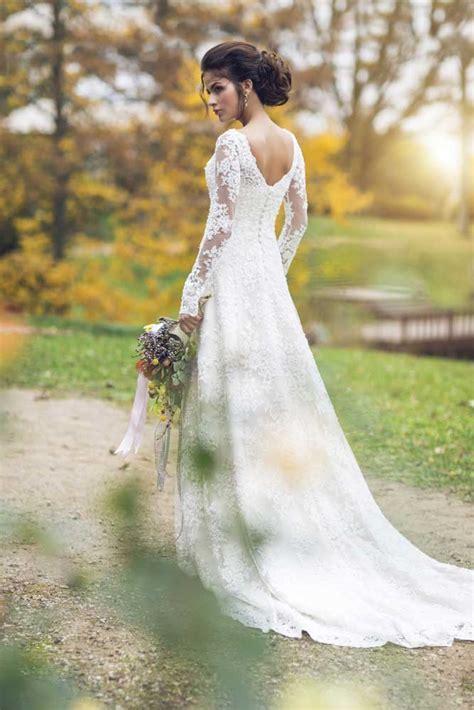 Kāzu kleitu šūšana pēc individuāla dizaina - Ingrida Bridal