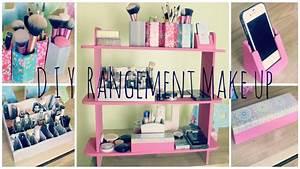 Diy Rangement Chambre : diy rangement chambre maison design ~ Preciouscoupons.com Idées de Décoration