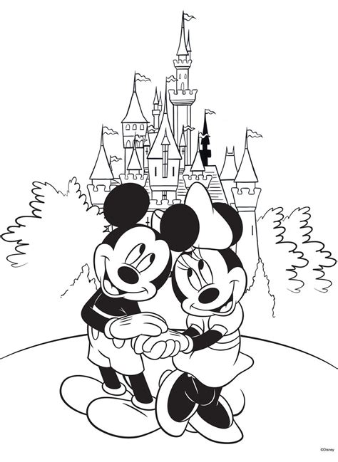 printable disney coloring pages free disney coloring pages disneycoloring pages disney