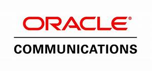 home unified communication With oracle unified communications suite documentation