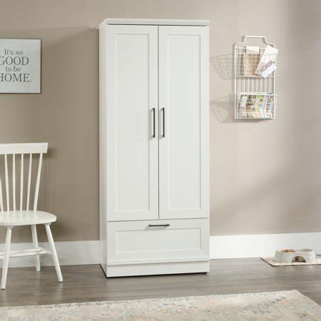 Armoire Wardrobe Walmart by Shop Best Selling Wardrobes And Armoires Walmart