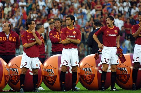 candela roma vincenzo montella pep guardiola et vincent candela roma