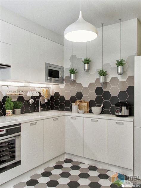 how to put kitchen tiles on the wall плитка на кухонном фартуке фабрика equipe ceramicas 9819