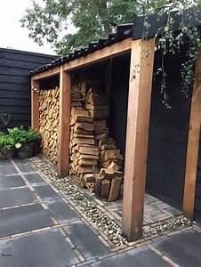 Stapelhilfe Selber Bauen : ber ideen zu brennholz auf pinterest brennholz ~ Whattoseeinmadrid.com Haus und Dekorationen