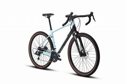Bend R2 Polygon Sepeda Bicicleta R5 Seri