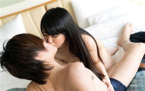 Gallery Ssss Sex Xxxx Tubetubetube Jav Porn Pics 絶妙の美少女真空管