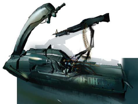 Boat Speakers Wiki by Image Jet Ski Jpg Half Wiki Fandom Powered By Wikia