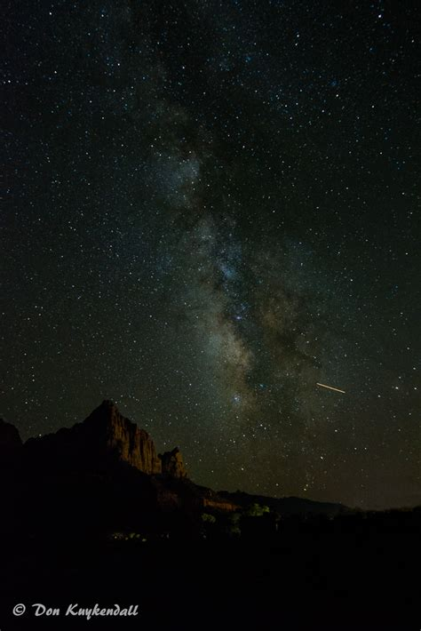 astrophotography p page