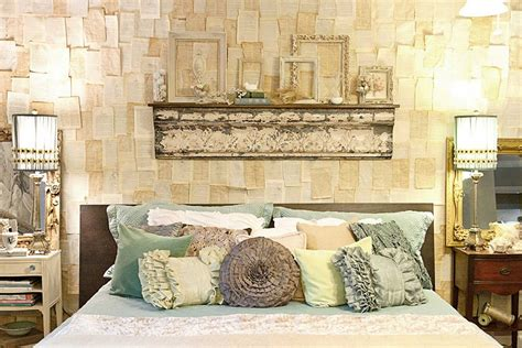 Inspiration For Diy Rustic Decor In Your Entire Home Homestylediarycom
