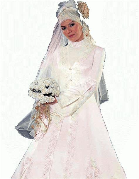 comment annuler un mariage musulman robe de mariage musulman