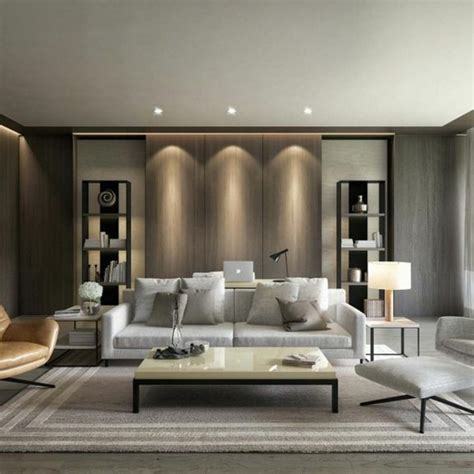 120 Wohnzimmer Wandgestaltung Ideen! Archzinenet