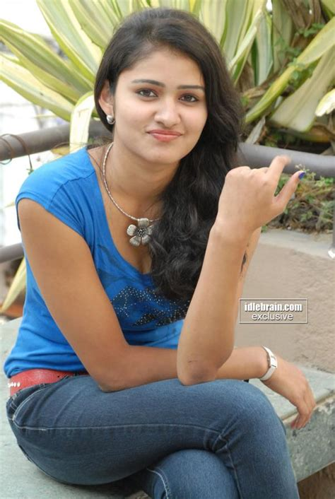 actress kausalya ragalahari actress kausalya hot still veethi