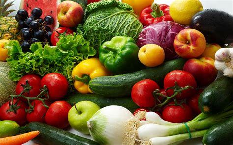 ideal cuisine healthy food local healthy food