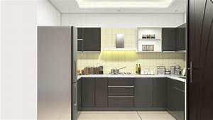 Home Interior Design Offers - 2bhk Interior Designing Packages