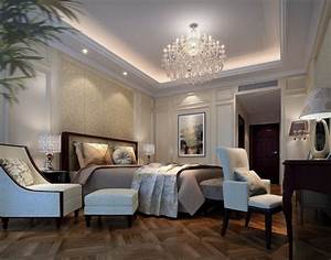 Neoclassical style characteristicsjpg 600x472 neo for Interior design styles characteristics