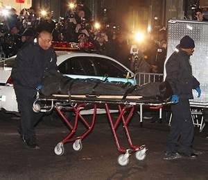 Heath Ledger's Death Scene, Date, Cause & Funeral Photos ...