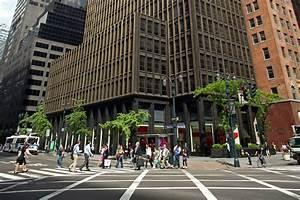 675 third avenue second floor new york ny 10017 meze blog With 675 third avenue second floor new york ny 10017