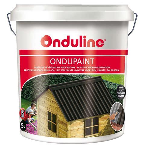 vide sanitaire cuisine peinture pour revêtement de toiture plaque de couverture