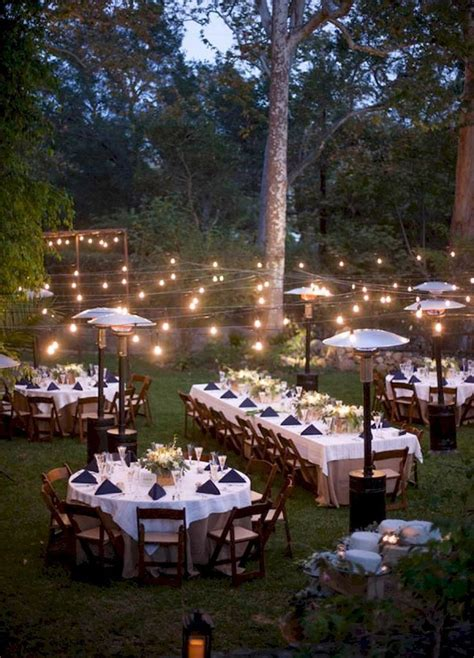 inexpensive backyard wedding best 25 inexpensive backyard ideas ideas on