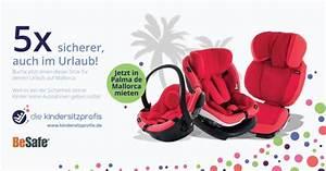 Auto Mieten Auf Mallorca : kindersitze auf mallorca mieten so funktioniert es die ~ Jslefanu.com Haus und Dekorationen