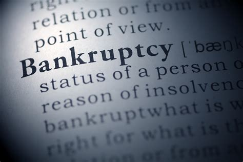 Chapter 11 Bankruptcy Attorney, Roseville & Sacramento